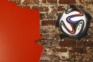 Principais ligas gastaram 2,3 mil milhões em futebolistas
