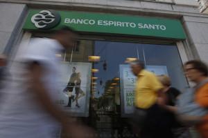 Citigroup compra milhões de ações do 'BES mau'