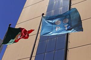 CMVM proíbe vendas a descoberto das ações da PT na terça-feira