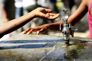 Estes são os dez municípios onde a água é mais cara