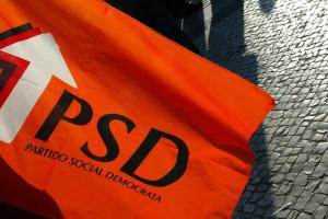 PSD-Madeira bane a entrada a jornalistas, cães e não militantes