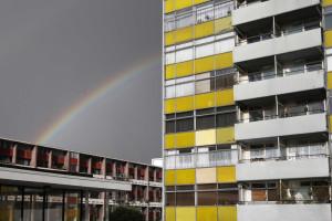 Avaliação de prédios para IMI respeita equidade fiscal