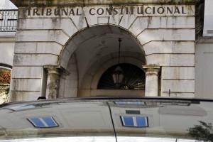 Rattón decide na próxima semana a recontagem de votos