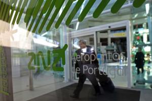 Depois de Lisboa, também Faro e Porto querem acordo com ANA
