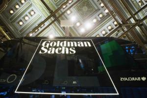 Goldman Sachs ofereceu viagens para bajular fundo soberano líbio