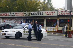 Polícia persegue condutor em fuga durante duas horas e meia
