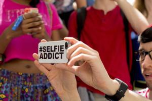 Vai ser possível ir ao McDonald's e pagar com selfies