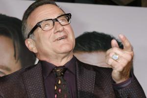 Antes de morrer, Robin Williams proibiu uso da sua imagem
