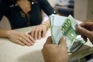 Autarquias vão ter dinheiro disponível em setembro