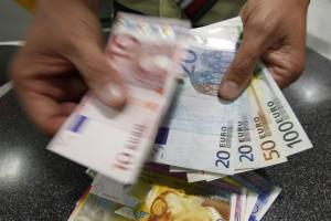 Aprovados 229 milhões em indemnizações compensatórias