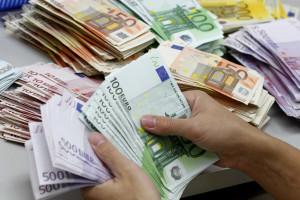 Grande Lisboa acolhe 30% dos portugueses com mais dinheiro