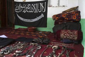 Observatório do Terrorismo diz que Portugal não está na mira da jihad