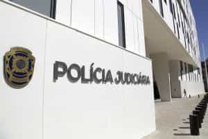 Ministra rejeita colocar PJ na dependência do Ministério Público