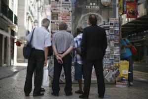 Libération dedica duas páginas à Arte Bruta portuguesa