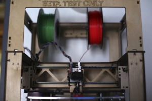 Impressão 3D em massa só chega dentro de 5 a 10 anos