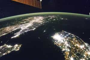 Lançados dois primeiros satélites do sistema europeu Galileo