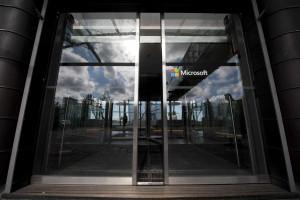 Microsoft limpa webstore e 'varre' 1.500 aplicações do site