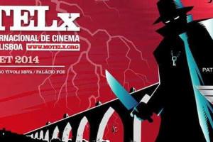 Filme de estreia de Jeff Baena abre a 10 de setembro o MOTELx