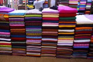 Indústria têxtil: um sector prestes a ressuscitar?