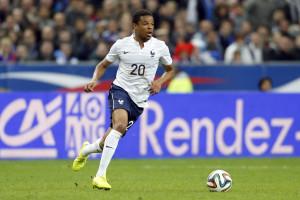 Loic Rémy a um passo do Chelsea