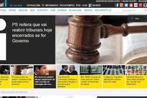 Grupo angolano Newshold adquire jornal i