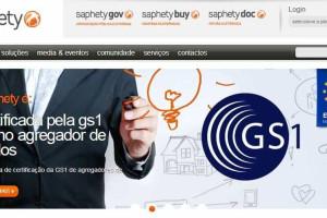 Portuguesa Saphety fecha contrato de 2 milhões no México