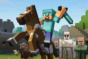 Aplicações falsas do Minecraft disponíveis na Google Play