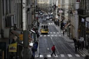 Lisboa atrai cada vez mais jovens para começarem os seus negócios