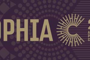 Prémios Sophia 2015 distinguem cinema português na quinta-feira