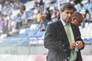 Empate foi tão chocante como a derrota de Portugal com Albânia