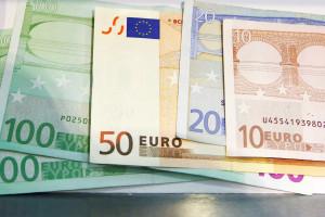 IGCP aproveita decisão do BCE para emitir dívida a longo prazo