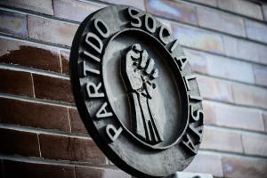 Madeira: PS reconhece derrota mas retira significado nacional