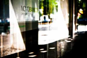 Trabalhadores do Novo Banco atraem concorrência