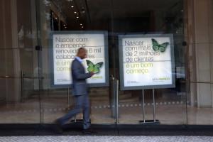 Stock da Cunha desvaloriza impacto de processos a diretores