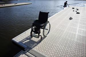 Portugal pioneiro no tratamento de lesões da medula