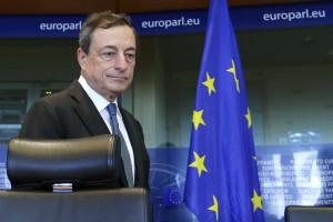 BCE ajudou o Banco de Portugal a descobrir a situação no BES