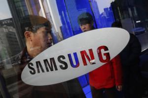 2015 poderá trazer nova gama de smartphones da Samsung