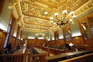 Suspeita de boicote no Citius deixa Justiça sob suspeita