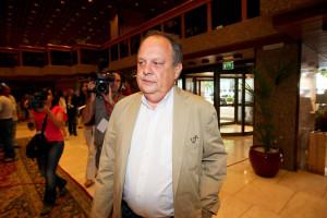 Soares diz que prisão preventiva é injusta e injustificada