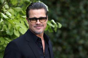 Duplo de Brad Pitt é português