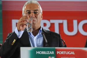 Resultados na Madeira não têm dimensão nacional