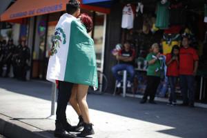 México está a apostar nas tecnologias de informação
