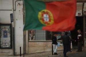 Portugueses consideram que a sua situação financeira piorou