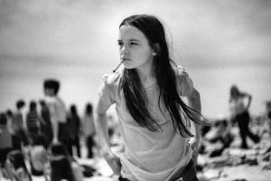 Adolescência americana na objetiva de Joseph Szabo