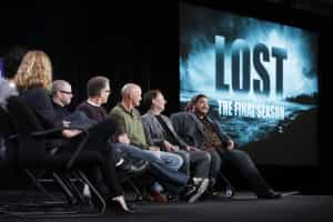 Nova temporada de 'Lost' é inevitável