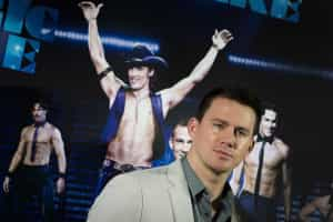 Warner Bros divulga sinopse de 'Magic Mike XXL'