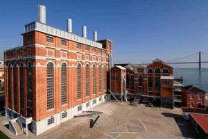 Museu da Eletricidade na lista dos mais incríveis do mundo
