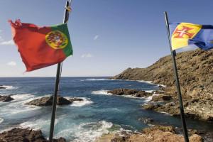 Madeirenses escolhem hoje os 47 deputados do parlamento regional