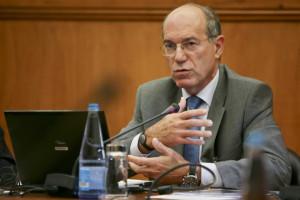 Sindicato acusa presidente da TAP de se fazer de vítima