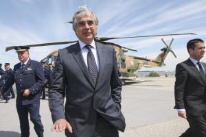 Ministro diz que denúncia do contrato não prejudica indústria